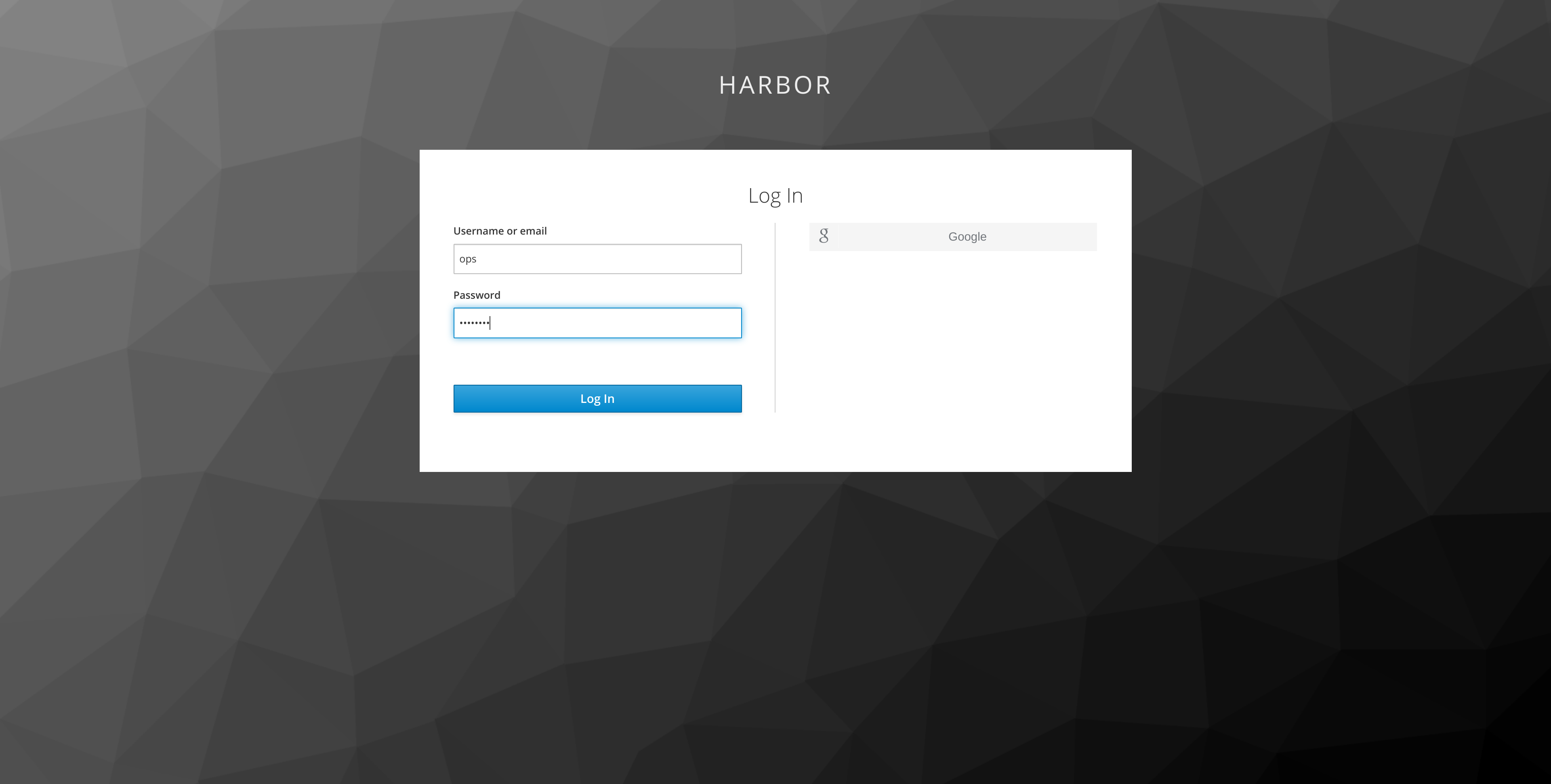 harbor_12