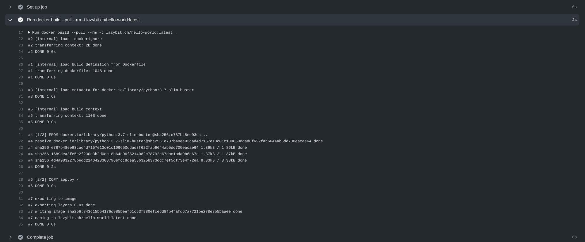 docker_build